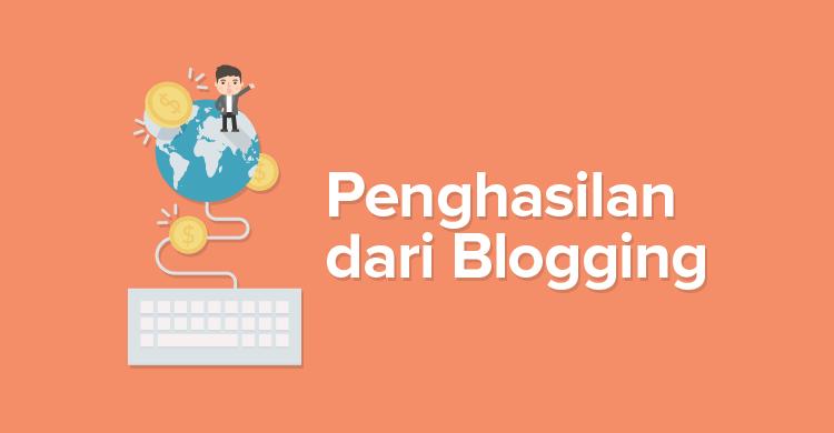 Image result for blogger uang
